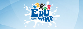 Educamp20193 banner web coni.it